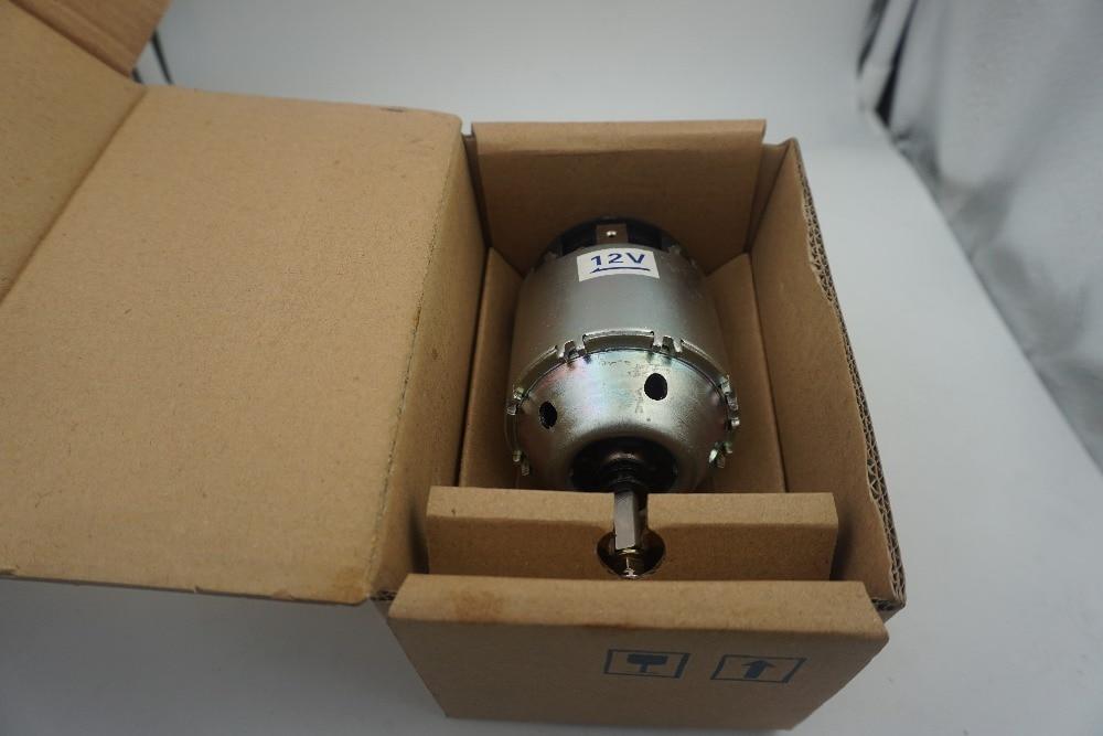 Free shipping auto ac blower motor for Nissan X-TRAIL 27225-8H31C 272258H31C RHD CAX-2137, CAX2137 27225-8H60B, 272258H60B