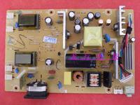 Gratis Verzending> WF1907 W2009 W1907 Vervanging board 715G2888 1 Vervanging druk plaat Originele 100% Getest Werken-in Air conditioner onderdelen van Huishoudelijk Apparatuur op