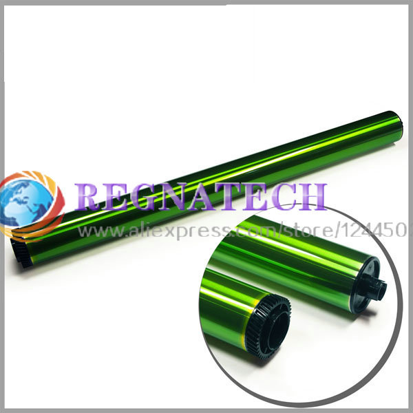 Compatible new OPC drum for Sharp AR MX 500 282 362 363 453 503 563 4528U made in Taiwan OEM color