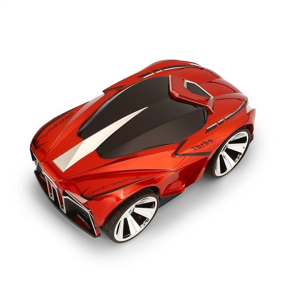Toy-Voicecar-Red_04
