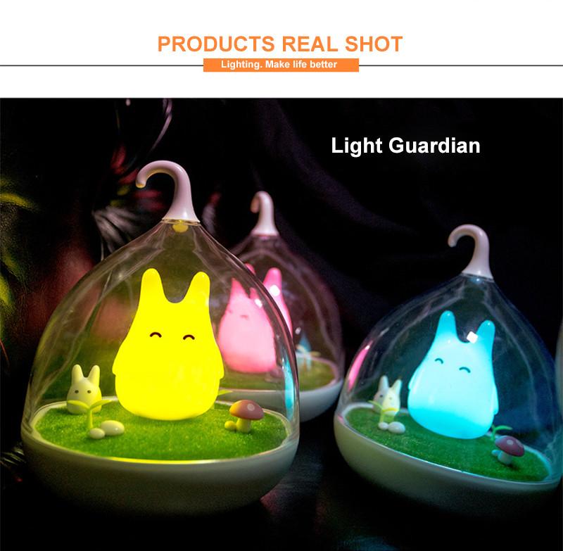 led night lamp (2)