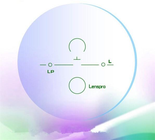 Students-1-56-Index-Myopia-Progressive-Lens-Resin-Anti-Fatigue-Customized-CME-Lingtening-Lenses