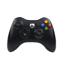 Best Buy USB Wired Game Controller for PC Gamepad Joypad Joystick Controller Accessory PC Computer Raspberry Pi 3