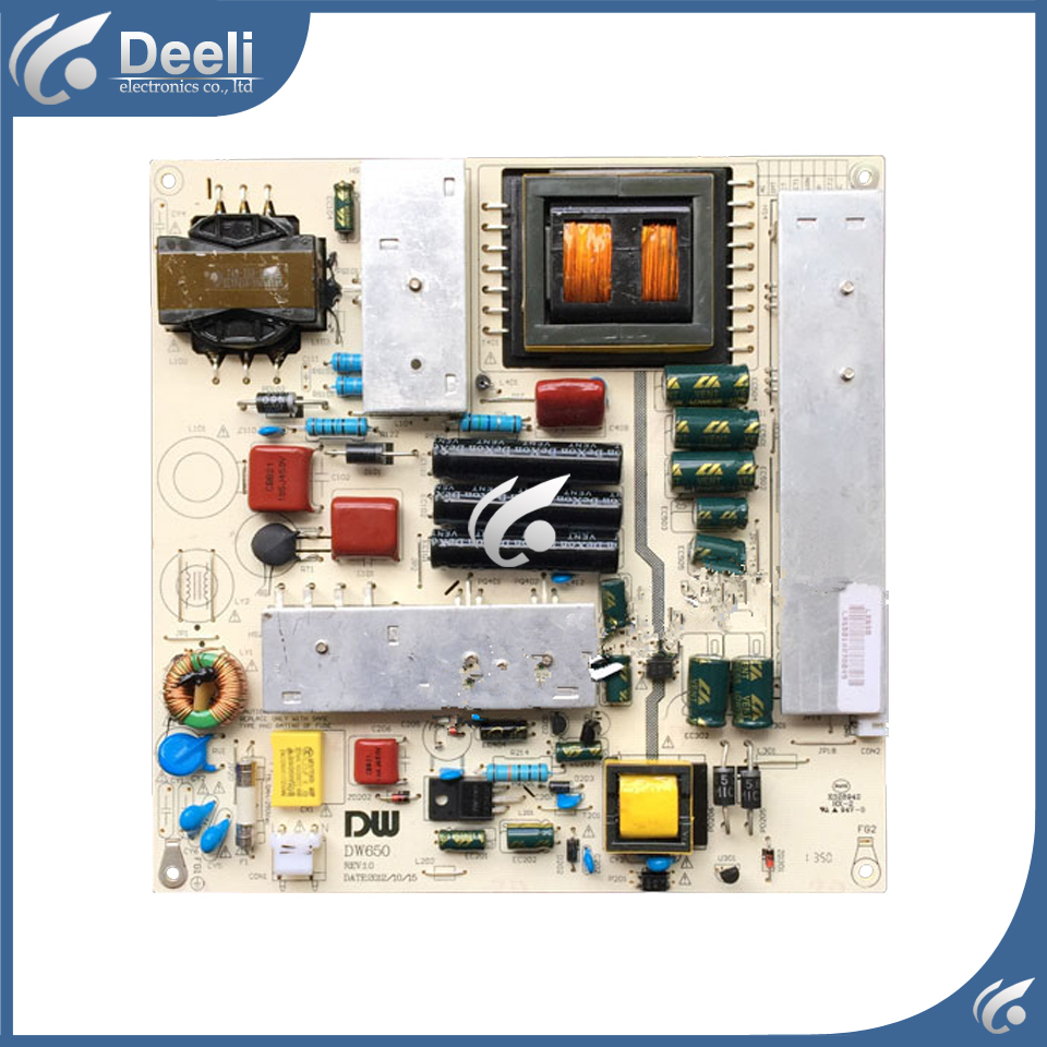 new compatible power supply board K-75L1 465-01A3-B2201G K75L1 Power Board For LE32D99