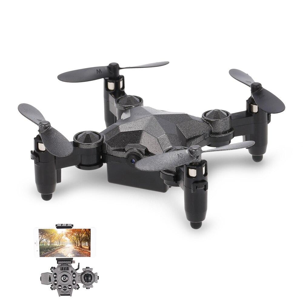 Dron Quadcopter (10)