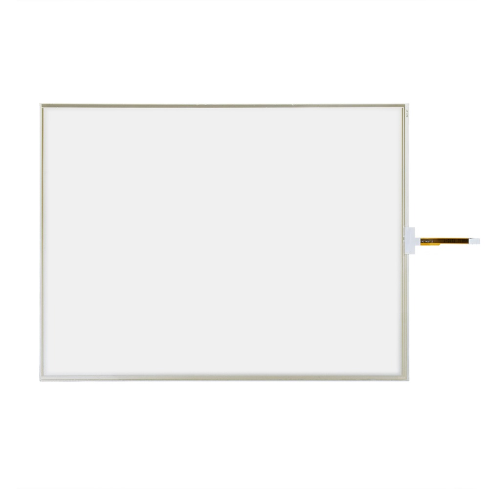 For konika Minolta C6000 Digitizer Resistive Touch Screen Panel Resistance SensorFor konika Minolta C6000 Digitizer Resistive Touch Screen Panel Resistance Sensor