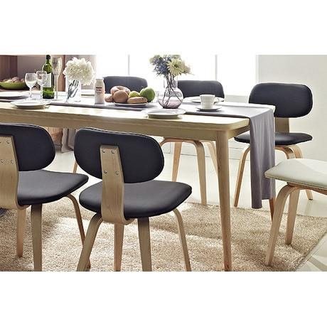 Modern Style Furniture korean modern furniture. designers from south korean studio modern