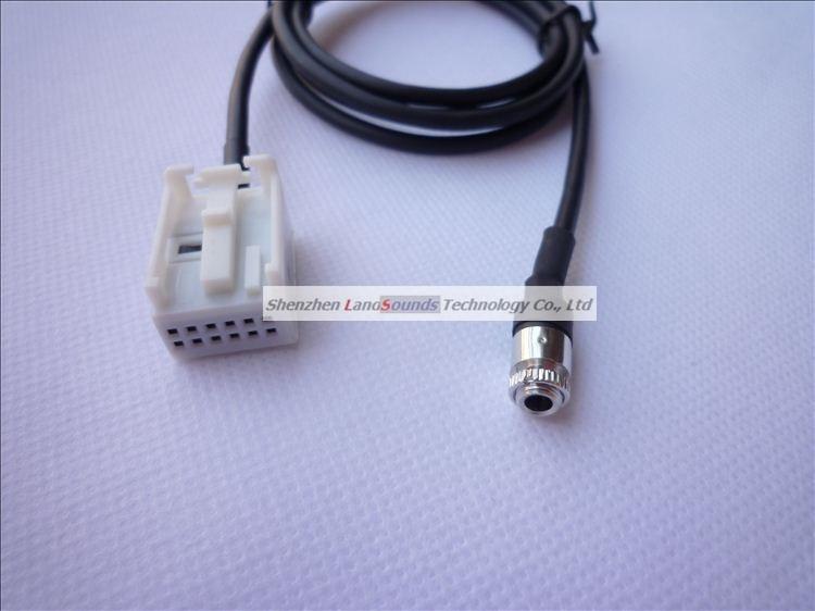 Peugeot Rd4 Wiring