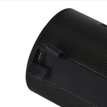 Wireless Mini Waterproof Outdoor Bluetooth Speaker Loudspeaker Columns