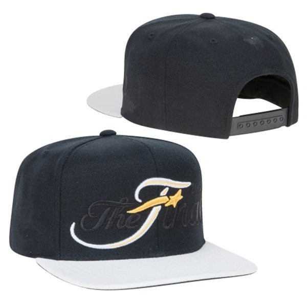 2015 national basketball association the eastern final lebron james 2015 national basketball association the eastern final lebron james lbj baseball hip hop caps hats bones snapbacks men in baseball caps from womens publicscrutiny Image collections