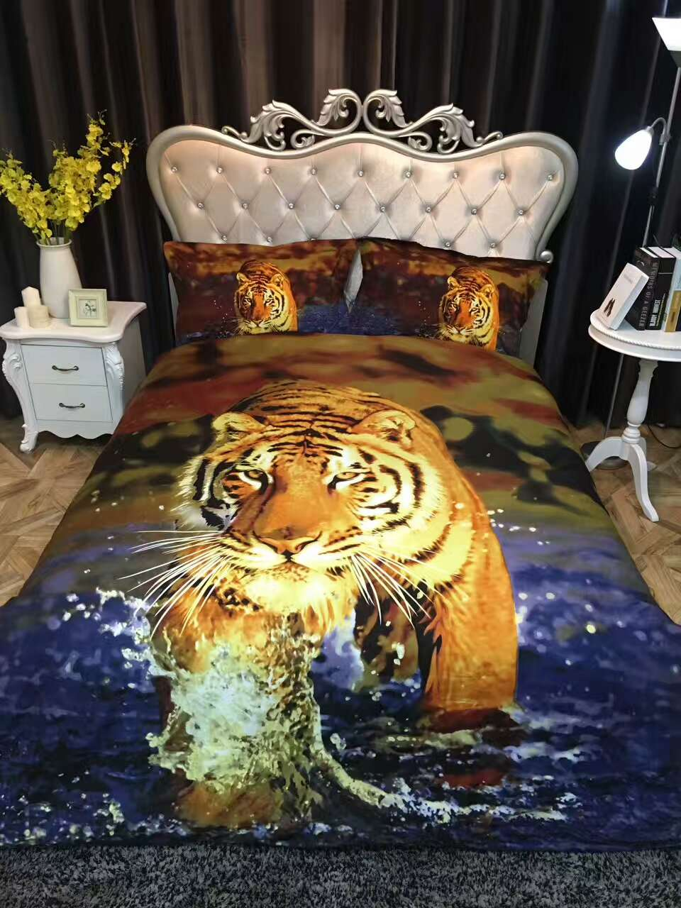 Online Get Cheap Egyptian Bedroom Decor -Aliexpress.com | Alibaba ...