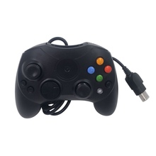 Get more info on the 1 pcs Classic Wired Controller For Xbox One Generation Gamepad Controller Joypad For Microsoft Original Retro Joystick