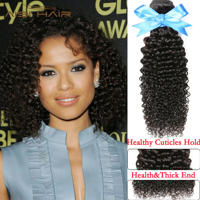 7A Malaysian Curly Hair 4 Bundles Malaysian Kinky Curly Virgin Hair Weave  Bundles Sale 3B 3C Kinky Curly Human Hair extensions 9a01978abd5f