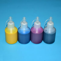 For HP 950 951 Refill Ink Pigment 4 Color For HP 8610 8620 8630 8640 8660