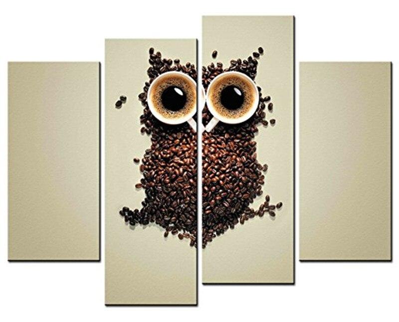Coffee Wall Art online get cheap coffee wall art -aliexpress | alibaba group