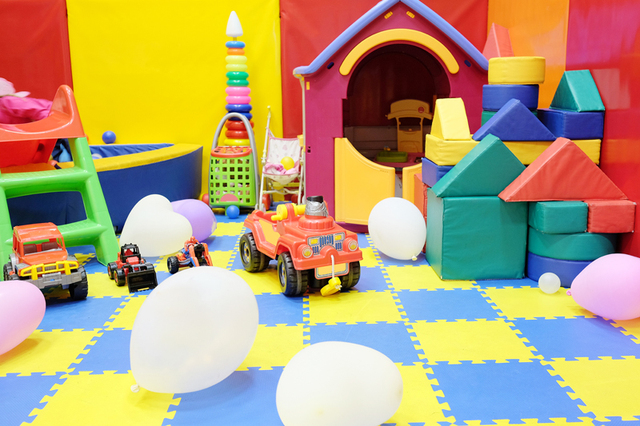 New Arrive Hot Sale Indoor Toys Photo Backdrops Photo Studio