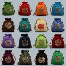45 Incense Cones Gift Bag