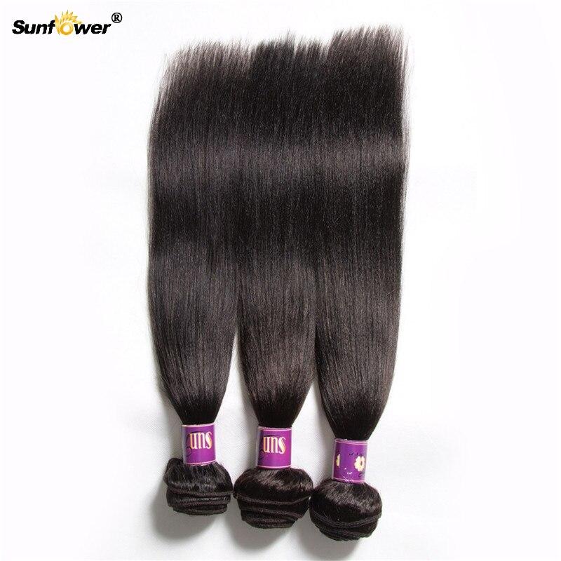 Ali Moda natürliche Haar Malasian remy Menschen italienische Licht Yaki gerade reine Haarwebart Weich entspannt auf Verkauf für amerikanische Frauen