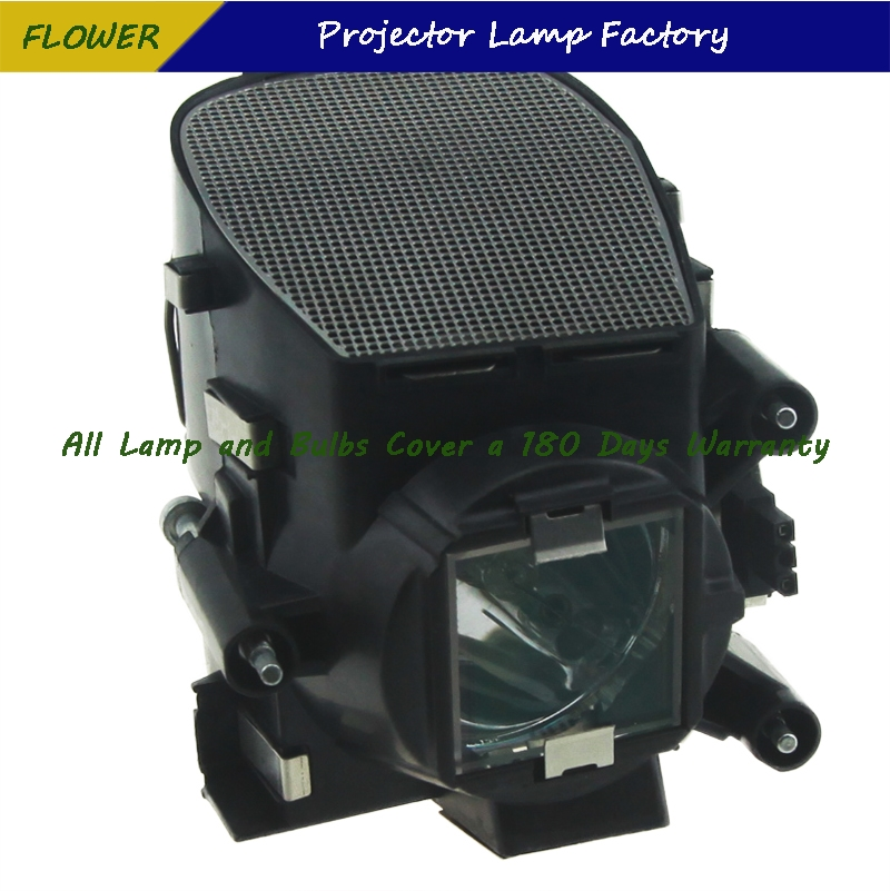 400-0402-00  Projector Lamp with Housing   for PROJECTION DESIGN F2F2 SX+ F20 F20 SX+ Cineo 20 400 0402 00 projector lamp with housing for projection design f2f2 sx f20 f20 sx cineo 20