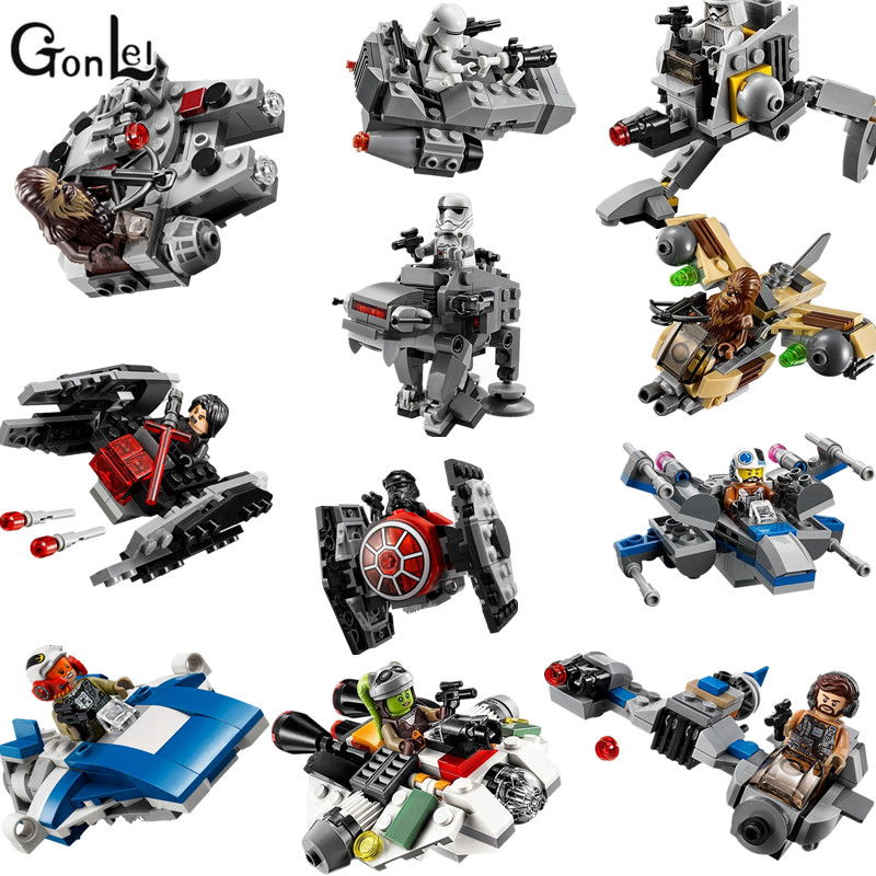gonlei-font-b-starwars-b-font-falcon-x-wing-fighter-spaceship-microfighters-bricks-millennium-building-blocks-toys-compatible-with