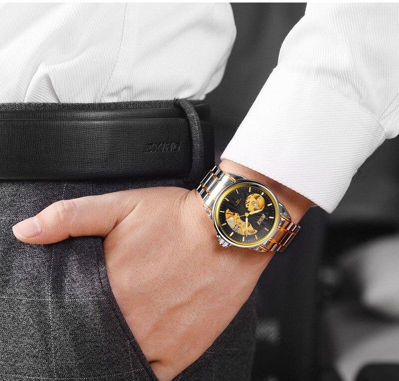 цена на Fashion Watch Quartz Wristwatch Luxury Female Clock Top brand Luxury brand Bracelet New M10
