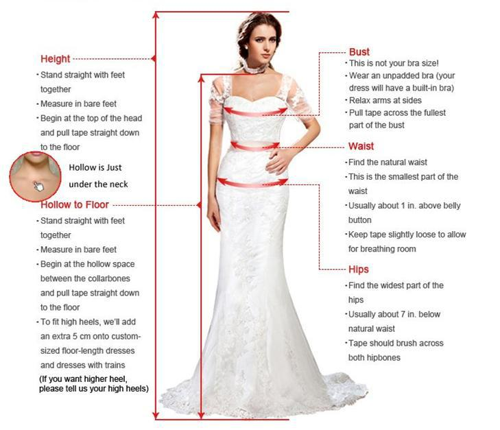 cb1138fa47f Summer style sexy open back beach wedding dress luxury satin bridal gown  2017 pregnant women bride dresses vestido de noiva-in Wedding Dresses from  Weddings ...