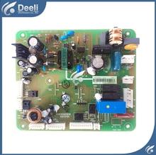 95% новый хорошо работает для холодильник бортовой компьютер бортовой Компьютер BCD-562WT BCD-563WY 1566987