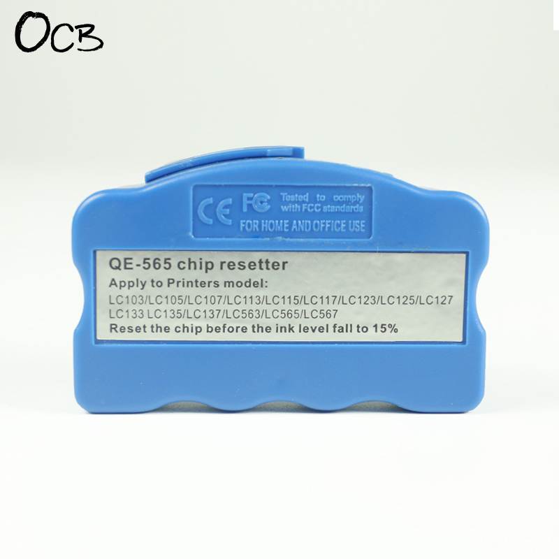 Cartridge Chip Resetter For Brother LC103 LC105 LC107 LC113 LC115 LC117 LC123 LC125 LC127 LC133 LC135 LC137 LC563 LC565 LC567 rd ffcirc3100fu original fuser film unit for canon image runner ir c3100 3100 2570 npg23 gpr13 npg 23 gpr 13 npg 23 gpr 13