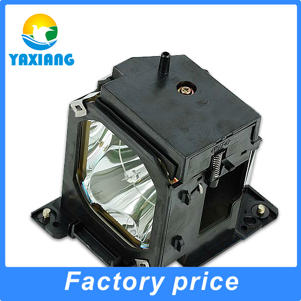 UHP200W Replacement compatible projector lamp ELPLP12 /  V13H010L12 for EMP-5600 EMP-5600p EMP-7600 EMP-7600p projectors