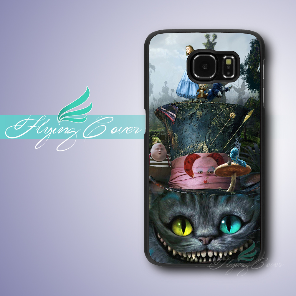 coque alice cheshire cat cases for samsung galaxy grand prime note 8 case for samsung galaxy s8. Black Bedroom Furniture Sets. Home Design Ideas