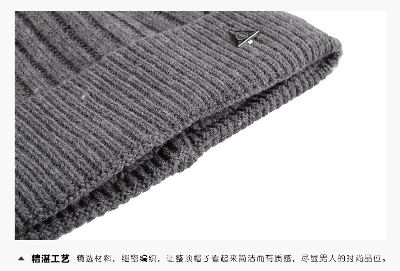 DG1887-Iron standard wool and cashmere wool hat (22)