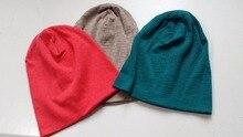 Мужская и женская шапка из 100% мериносовой шерсти, зимняя теплая шапка для бега и верховой езды, Теплая Флисовая шапка
