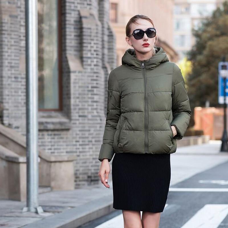High Quality Winter Jacket Women 2017 New Fashion Winter Coat Women Jacket Woman Down Parka Thick Warm Coat Plus Size 7XL