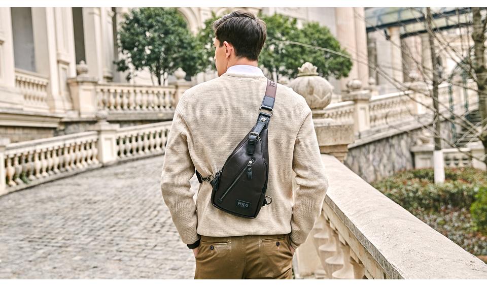 HTB1mwu QVXXXXboXpXXq6xXFXXXo - Genuine Leather Theft Proof Magnetic Button Mens Chest Bag-Genuine Leather Theft Proof Magnetic Button Mens Chest Bag