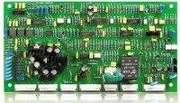 Nuevo Tig 140 IGBT PCB tableros individuales para IGBT inversor máquina de soldadura AC220V inversor para pcb