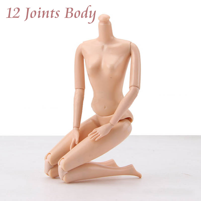 Diy Nude 13