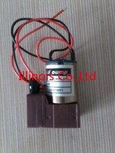 Printer small ink pump 100-200ml