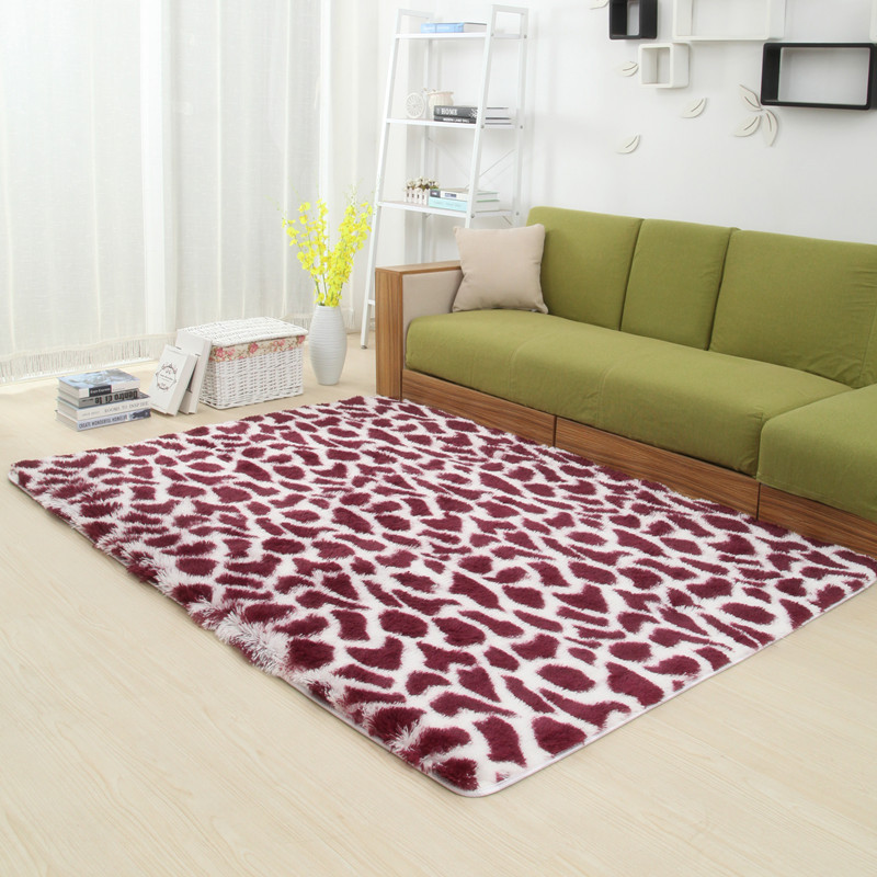 Large Outdoor Rugs