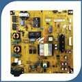 90% neue original Power Board für LG47LS4100 LGP4247H-12LPB EAX64310401 EAY62512701