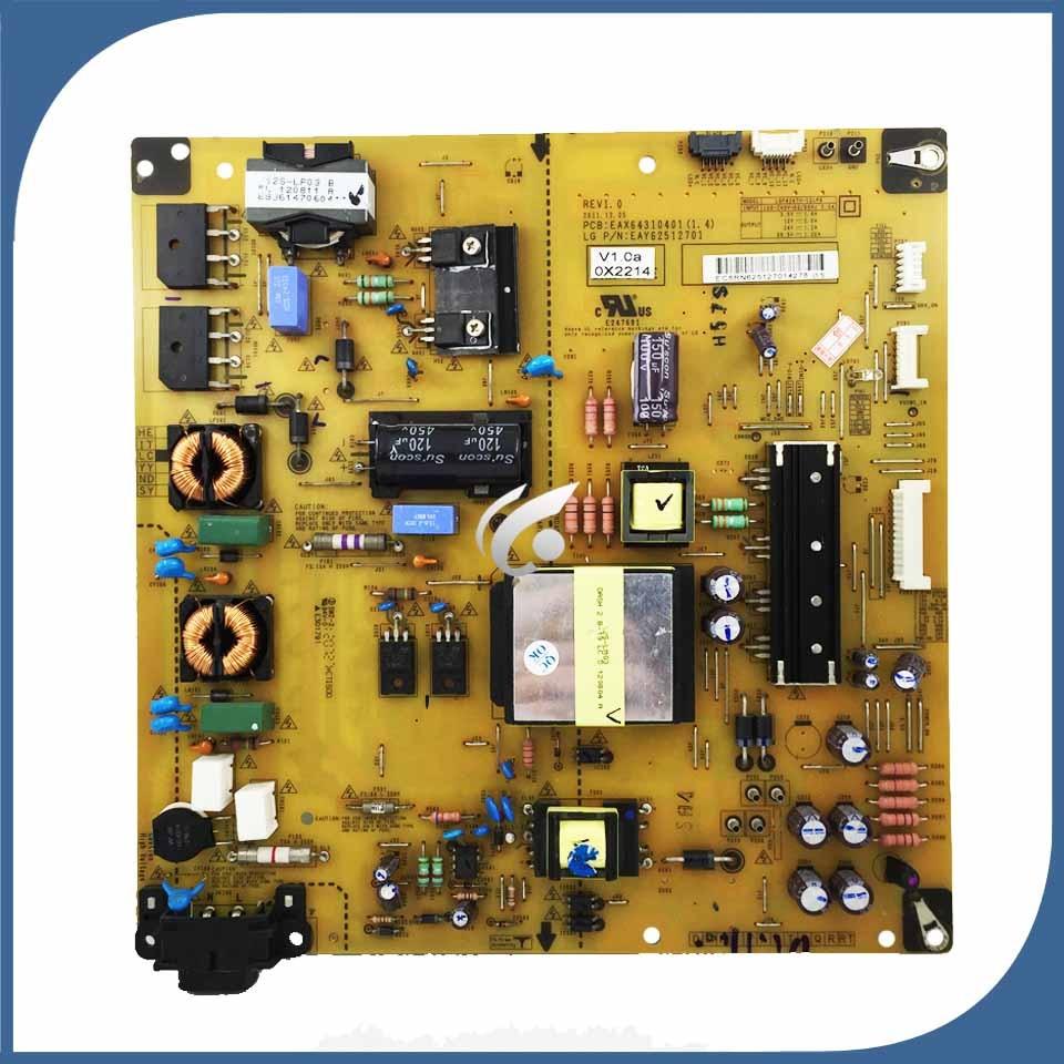 90% new original Power Board for LG47LS4100 LGP4247H-12LPB EAX64310401 EAY6251270190% new original Power Board for LG47LS4100 LGP4247H-12LPB EAX64310401 EAY62512701