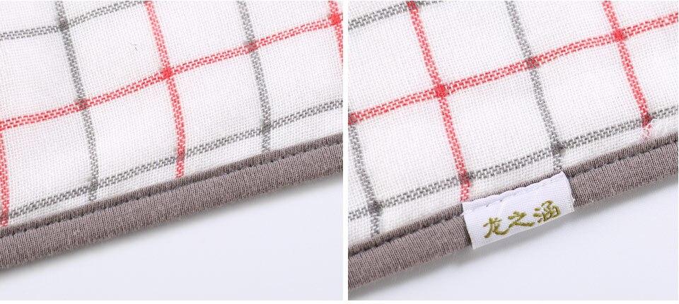 Newborn Baby Blankets  (6)