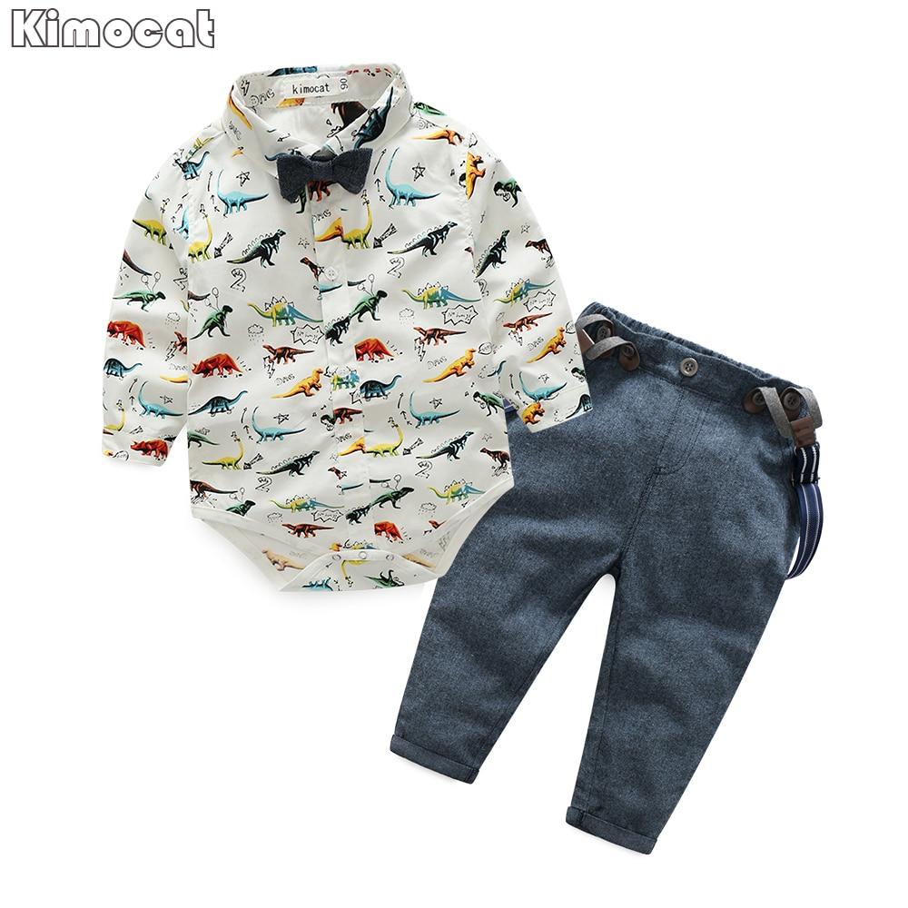 2017-spring-newborn-fontbbaby-b-font-clothes-gentleman-fontbbaby-b-font-boy-dinosaur-garment-overall