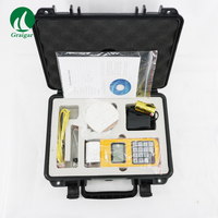 MH310 Leeb Hardness Tester Portable, Hardness Meter/Gauge, MH310, Measure Metallic Materials, HRB, HRC, HV, HB, HS, HL