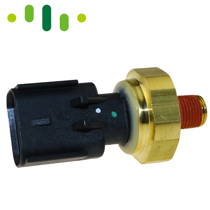 Image 3 - 05149064AA Original Oil Pressure Switch Sensor For Jeep Cherokee Grand Cherokee Liberty Wrangler 2.4 2.5 2.7 2.8 3.7L 4.0L 4.7L-in Pressure Sensor from Automobiles & Motorcycles
