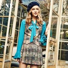 2016 Spring Women Waistcoat Branding Clothing Suit Vest Formal Mens Vests Khaki Single Breasted Retro Fashion Classic Slim Fit