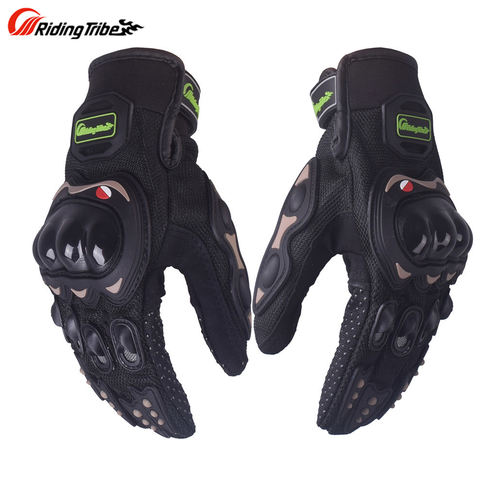Neue Motorrad Handschuhe Guantes Moto Luvas Eldiven Handschoenen Luvas da Motocicleta Bike Handschuh MCS01G2 Männer Frauen Handschuhe