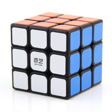 Professional Neo Cube 3x3x3 5.7CM Speed For Magico Cubes Antistress Puzzle Cubo Magico Sticker For Children Adult Education Toys legado magico