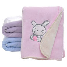 Baby Blanket Newborn Thermal Soft Fleece Blanket Infant Swaddling Animal Envelope Stroller Wrap For Newborn Baby Bedding Blanket hermle hermle 30884 032114