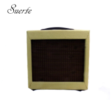 цена 5 Watt 20 Watt  Hand Wired All Tube guitar amp Electric Guitar amplifier 12AX7 preamp tube Musical instruments accessories