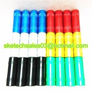 Image 5 - 100 pcs sk110/sk300/sk400 크림 충전기 크래커 디스펜서 도매 알루미늄 nos 크래커 아산화 질소 8g n2o 웃음 가스